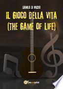 Il Gioco della Vita (The Game of Life)