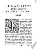 Il giudicio estremo poema di Toldo Costantini ... ad imitatione di Dante ..