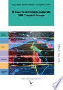 Il Governo del Sistema Integrato Città-Trasporti-Energia