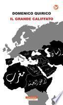 Il Grande Califfato