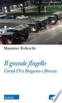 Il Grande flagello. Covid-19 a Bergamo e Brescia