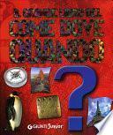 Il grande libro del Come Dove Quando?