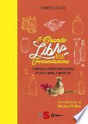 Il grande libro della fermentazione