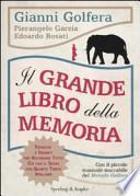 Il grande libro della memoria