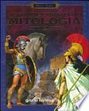 Il grande libro della mitologia. Iliade. Odissea. Eneide