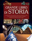 Il grande libro di storia
