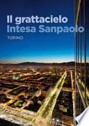 Il grattacielo Intesa Sanpaolo