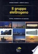 Il gruppo elettrogeno. Scelta, installazione ed esercizio