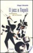 Il jazz a Napoli
