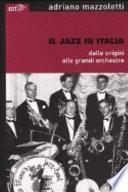 Il jazz in Italia
