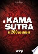 Il Kamasutra in 200 posizioni