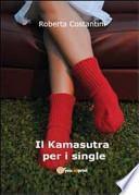 Il Kamasutra per i single