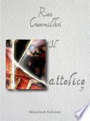 Il Kattolico 3