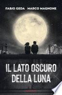 Il lato oscuro della luna