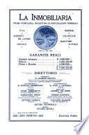 Il lavoro degli Italiani nella Repubblica Argentina dal 1516 al 1910