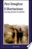 Il libertarismo