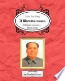 Il libretto rosso di Mao