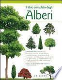 Il libro completo degli alberi