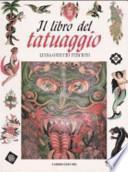 Il libro del tatuaggio