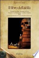 Il libro dell'aldilà