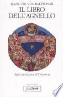 Il Libro Dell'Angnell