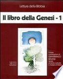 Il libro della Genesi. Audiolibro. Cinque audiocassette