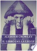 Il Libro della Legge