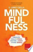 Il libro della mindfulness