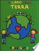 Il libro della terra
