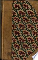 Il libro delle vergini