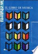 Il libro di musica