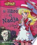 Il libro di Nadja