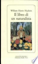 Il libro di un naturalista