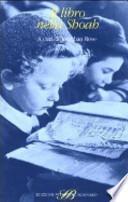 Il libro nella Shoah