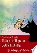 Il lupo e il peso della farfalla