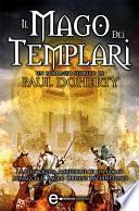 Il mago dei templari