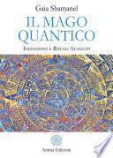 Il mago quantico