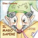 Il mago Sapere
