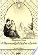 Il manoscritto del libero spirito