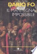 Il Mantegna impossibile