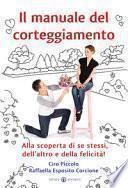 Il manuale del corteggiamento