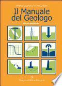 Il manuale del geologo