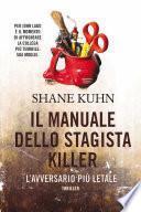 Il manuale dello stagista killer – L'avversario più letale