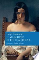 Il marchese di Roccaverdina