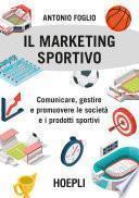 Il Marketing sportivo
