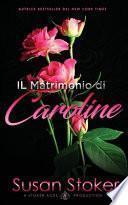 Il Matrimonio di Caroline