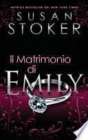 Il Matrimonio di Emily