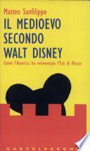Il medioevo secondo Walt Disney
