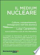 Il medium nucleare