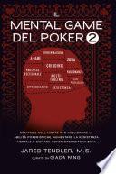 Il Mental Game Del Poker 2